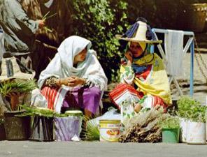 Voyage culturel dans le nord du Maroc et les villes royales en 10 jours / 9 nuits