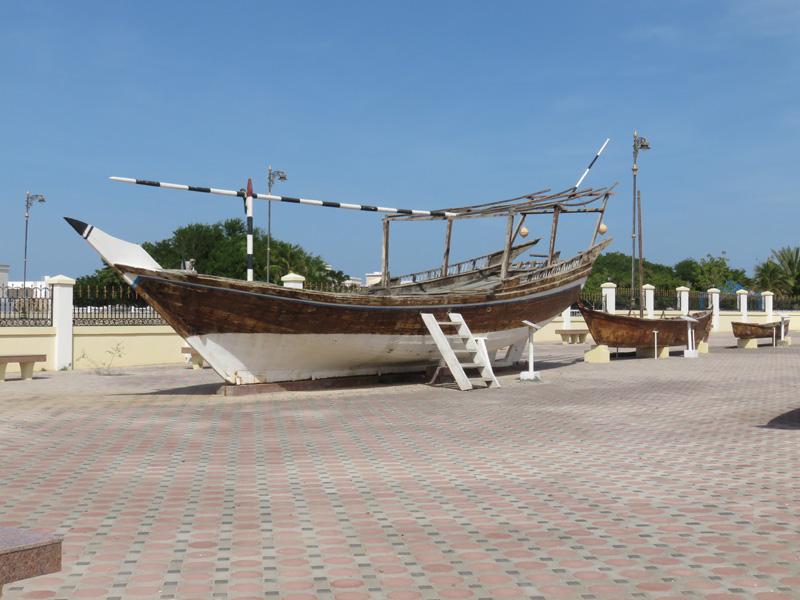 Bateau à Sur Oman.jpg