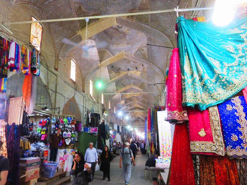 Bazar en iran.jpg