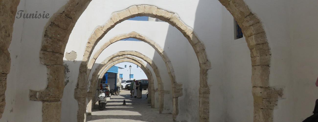 djerba-tunisie