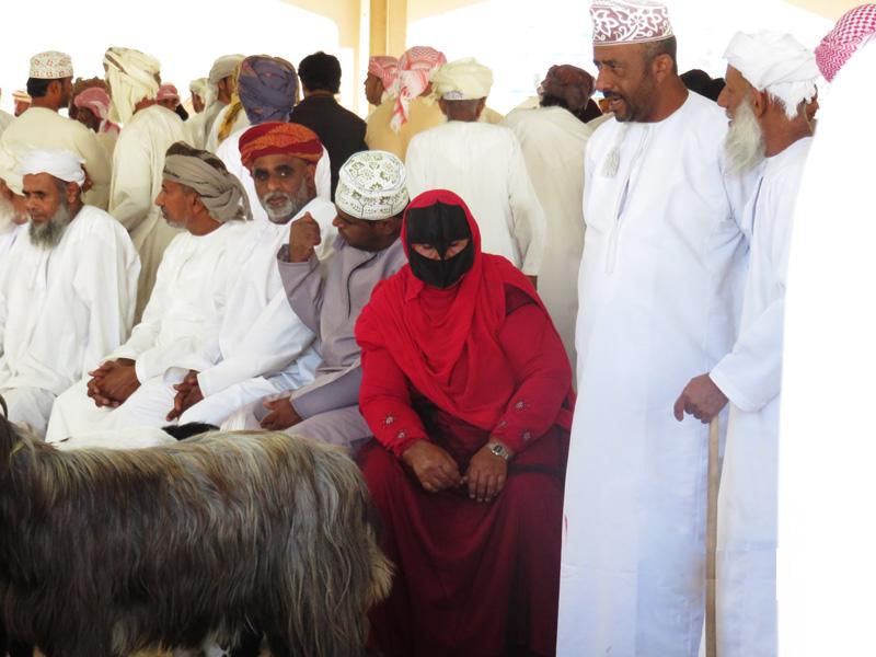 Nomade Omani au souk.jpg