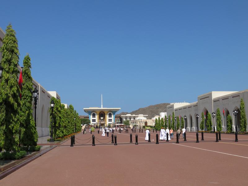 Palais royxal Muskat.jpg