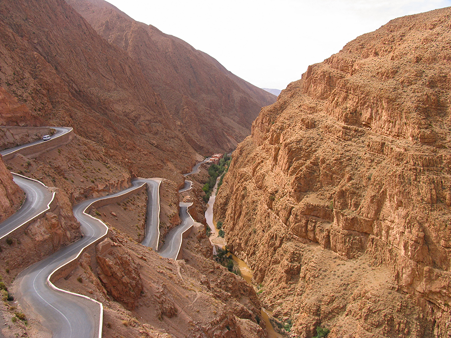vallee-de-dades-maroc
