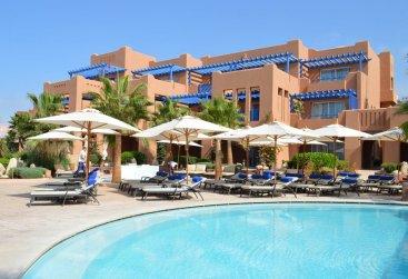 Hôtel pardis plage surf yoga et spa